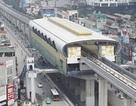 Đường sắt Cát Linh – Hà Đông khó hoàn vốn khi chính thức vận hành