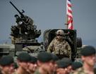 """Nga """"tố"""" NATO khơi dậy chiến thuật chiến tranh Lạnh khi đưa quân áp sát biên giới"""