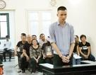 Sắp xử phúc thẩm vụ án mạng ở chung cư cao cấp tại Hà Nội