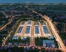Tiềm năng tăng giá hấp dẫn của Central City Uông Bí