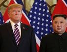 Chuyên gia giải mã việc Triều Tiên bất ngờ cảnh báo ngừng đàm phán hạt nhân với Mỹ