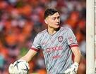 Văn Lâm giúp Muangthong United giành chiến thắng thứ 2 liên tiếp