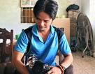 Chết mê nàng 'quý phi', anh kỹ sư Sài Gòn bỏ vợ về quê xây đời mới