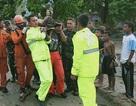 Lũ quét kinh hoàng tại Indonesia, ít nhất 63 người thiệt mạng