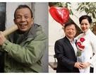 """Những mẩu chuyện nhỏ chứa đựng bài học lớn từ """"thế hệ vàng"""" làng điện ảnh Việt"""