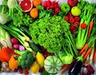 Thực phẩm tốt nhất người rối loạn nhịp tim nên ăn để ổn định nhịp tim