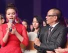 """Phạm Phương Thảo tiết lộ giấc mơ """"tiên tri"""" đoạt giải Sao mai năm 2003"""