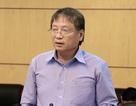 Khởi tố cựu Phó Chủ tịch UBND TP Đà Nẵng