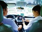 """Taxi Mai Linh """"chiều khách"""" tích hợp công nghệ thanh toán qua mã VNPAY-QR"""