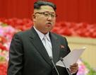 Ông Kim Jong-un nhấn mạnh phát triển độc lập sau cảnh báo dừng đàm phán với Mỹ