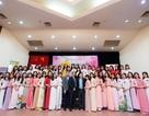 Chiêm ngưỡng nhan sắc Top 15 người đẹp vào Chung kết Đại sứ Hoa Anh Đào