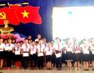 Quảng Nam: Trao 950 suất học bổng đến học sinh khó khăn