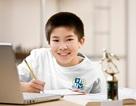 Hệ thống trường EMASI trang bị gì cho học sinh trong kỷ nguyên hội nhập quốc tế?