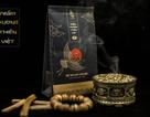 """""""Cha đẻ"""" của Bột Ngũ Linh Thần Mộc: Từ ám ảnh mùi hương hóa chất đến phát triển sản phẩm tâm linh"""