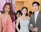 Chi Pu bất ngờ xuất hiện xinh đẹp trong phim điện ảnh Thái Lan