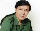 """NSND Quang Thọ: """"Anh Doãn Tần sống rất chân chất, phồn hậu, giản dị…"""""""