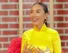 """Đoan Trang: """"Tôi từng rất khổ khi yêu phải những người luôn biến tôi thành người khác"""""""