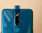"""Cận cảnh smartphone tầm trung có camera """"thồi thụt"""" của Oppo tại Việt Nam"""