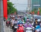 2 dự án giao thông chậm tiến độ phải loại bỏ chủ đầu tư tư nhân
