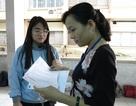 96 ngành đào tạo ĐH thí sinh được xét tuyển thẳng