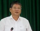 """Khởi tố 5 cựu lãnh đạo, cán bộ ở Đà Nẵng liên quan vụ Vũ """"nhôm"""""""