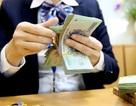 Doanh nghiệp Nhà nước niêm yết, ngân sách sẽ có thêm 100 tỷ USD?