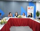 Phụ nữ làm việc trong ngành CNTT có bị đối xử phân biệt giới tính?