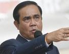 """Quan hệ Thái Lan - Trung Quốc và bài học """"Mahathir"""" cho Bangkok?"""