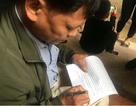 Học sinh nhiễm sán lợn ở Bắc Ninh: Phụ huynh bức xúc đề nghị khởi tố
