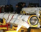 Nhật Bản lần đầu chế tạo tên lửa hành trình không đối hạm đề phòng Trung Quốc