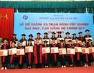 Thông tin tuyển sinh hệ chính quy Trường ĐH Nội vụ Hà Nội năm 2019