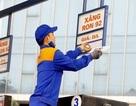 Chuyên gia: Cách tính thuế với kinh doanh xăng dầu đang khiến người tiêu dùng chịu thiệt