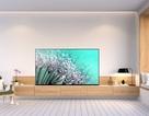 Điều gì làm bạn quyết định chọn mua Sony OLED TV?