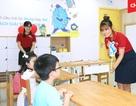 CMS EDU Việt Nam khai trương trung tâm thứ 8 tại Phạm Văn Đồng