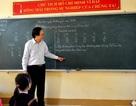 Bộ trưởng Phùng Xuân Nhạ: Không để sĩ số lớp học đông khi sáp nhập trường