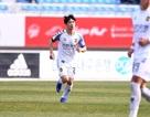 Incheon United sẽ không nhả Công Phượng về đá SEA Games