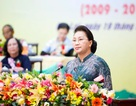 Tổng kết 10 năm thực hiện Quyết tâm thư của Già làng Tây Nguyên