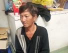 Bắt nghi phạm giết vợ hờ sau trận cự cãi
