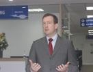 Đại sứ Pháp tiết lộ ý tưởng mới hỗ trợ người Việt Nam xin cấp visa