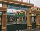 """Lãnh đạo Bắc Ninh: Không có chuyện """"ép"""" các trường về nguồn cấp thực phẩm"""