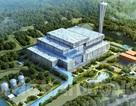 Lo ảnh hưởng môi trường, người dân phản đối xây dựng nhà máy rác