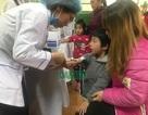Vụ học sinh nhiễm sán lợn: Lộ diện đơn vị cung cấp thực phẩm cho công ty Hương Thành