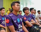 U23 Thái Lan tổn thất lực lượng trước vòng loại U23 châu Á