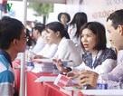 Tư vấn tuyển sinh 2019: Học sinh hướng tới chọn nghề