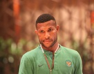 Cầu thủ U23 Indonesia bị nghi gian lận tuổi, nhìn như… 30 tuổi