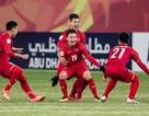 Đội tuyển Việt Nam chờ đợi gì ở King's Cup 2019?