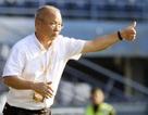 Báo Hàn Quốc nói về cơ hội của U23 Việt Nam ở vòng loại U23 châu Á