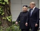 Cố vấn Mỹ: Ông Trump đã trao cơ hội, Triều Tiên tự quyết định tương lai