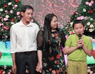 Ông bố đơn thân tìm mẹ hiền cho con tại show hẹn hò