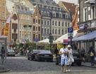 Định cư Latvia – Những cam kết đã thực hiện
